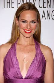 Melora Hardin Boob Job Before