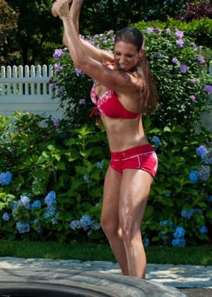 Stephanie-McMahon2012