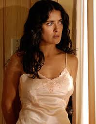 Salma Hayek 2006 Ask The Dust