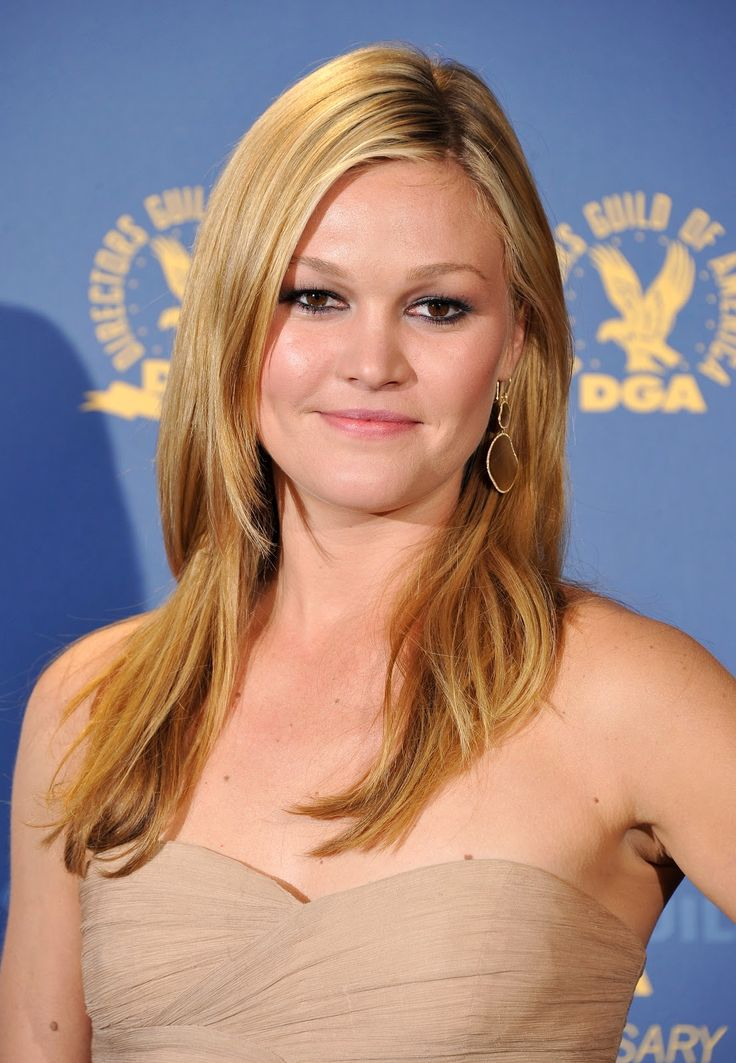Julia Stiles Plastic Surgery, Boob Job, Before Picture