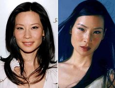 lisa-ling-celebrity-plastic-surgery