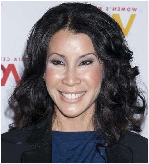 lisa-ling-after facelift