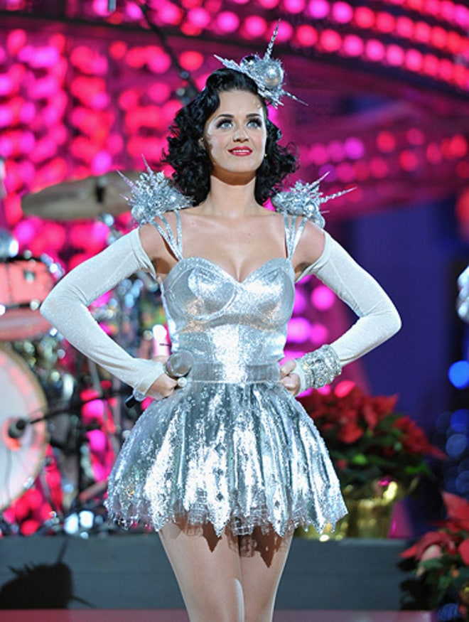 Katy-Perry-2010