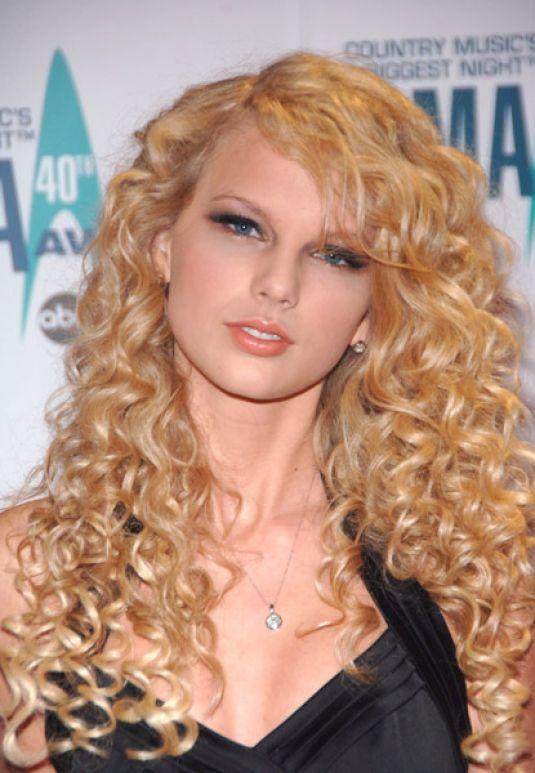 Taylor Swift 2006