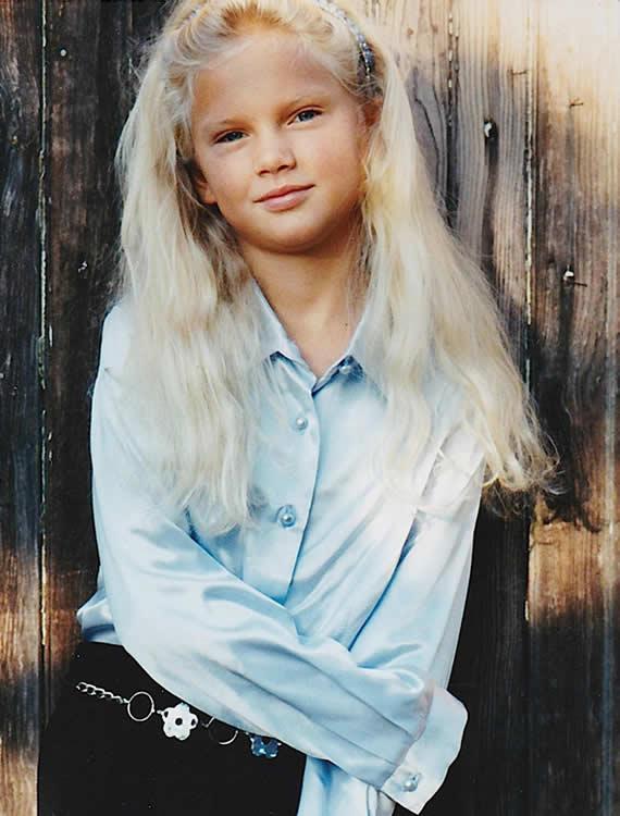 Taylor Swift 1995
