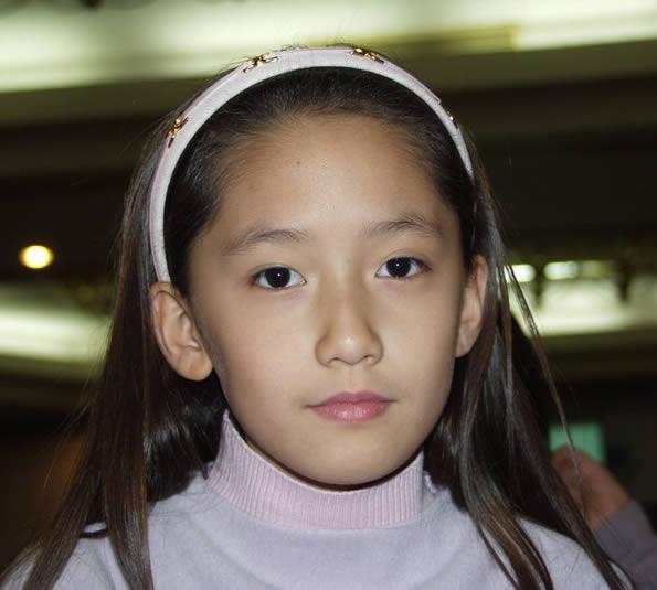 yoona2002