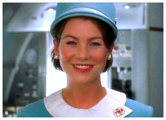 Ellen Pompeo Catch Me If You Can (2002).