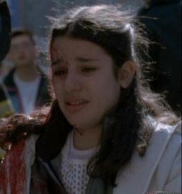 Lea Michele 2000