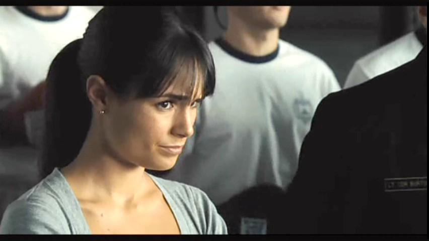 Photo of Jordana Brewster from Annapolis (2006)