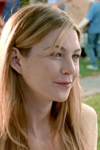 Ellen Pompeo coming soon1999