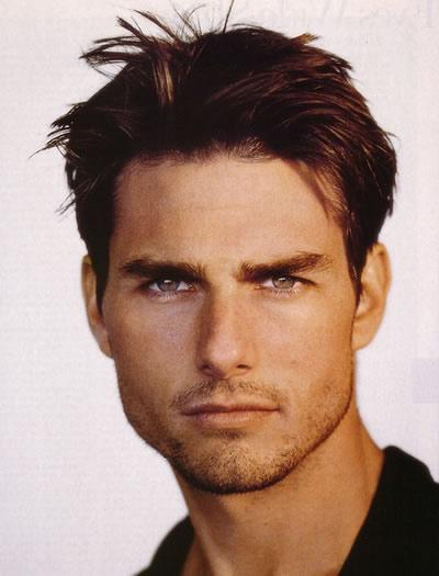 Tom Cruise 1996